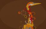 Ca y est, Hardy Heron aka Ubuntu 8.04 est sorti