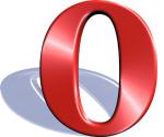 Afficher les sites utilisant Flash avec Opera