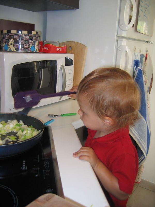 sacha cuisine 1