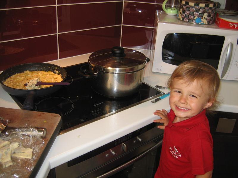 sacha cuisine 2