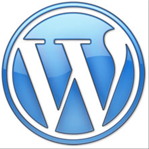 wordpress_bleu