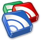 [Merde] Google Reader ferme ses portes dans 4 mois