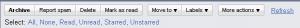 gmail-bouton