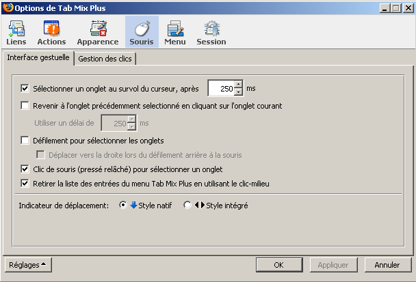 TMP souris interface.png
