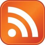 Mise à jour du flux RSS du Michtoblog
