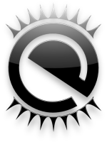 enlightment logo