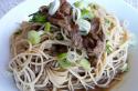 Le pho, une soupe vietnamienne goûteuse et nourrissante