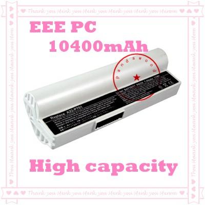 batterie eeepc 10400