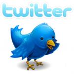 Michtoblog est sur Tweeter, enfin moi j'y suis