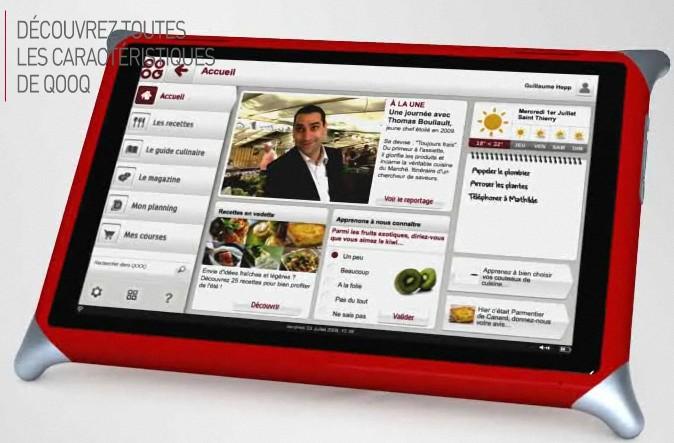 qooq-netbook-cuisine