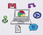 Avec Google OS, plus rien ne traine sur votre PC