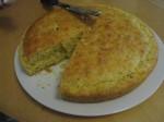 Le cornbread : un pain au maïs spécial
