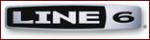 [MAO] Promotions chez Line6 sur les plugin et les model packs pour POD et Toneport