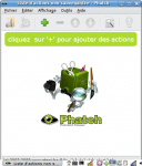 Phatch ou comment traiter des photos en masse sous Ubuntu, Windows et Mac
