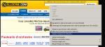 [Firefox du mercredi] Add To Search Bar