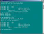 La ligne de commande sous Windows : un raccourci pratique
