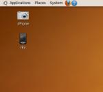 Ubuntu Lucid Lynx 10.4 : une intégration plus poussée des Iphones ?