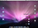 Mac4Lin 1.0 permet facilement de transformer Linux en Mac OSX