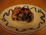 Du pain au chocolat pour le petit déjeuner