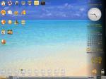 Lancer un programme au démarrage de Puppy Linux 4.2