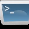 terminal_gnome