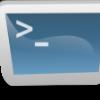 terminal_gnome-150x111
