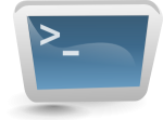[Post it] Comment supprimer de manière récursive tous les fichiers d'un certain type