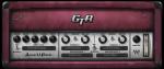 [MAO] Un plugin de guitare payant gratuit pendant un an : GTR Waves