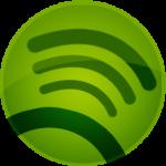 Fermer proprement Spotify sous linux