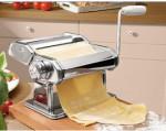 Les pâtes aux deux fromages et au céleri
