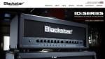 [Musikmesse 2012] Blackstar lance une révolution ? Ce n'est pas visible à l'oeil nu alors