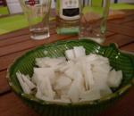 Le souskaï de coco