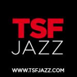 [Podcast] Deux bonnes nouvelles cette semaine chez TSF Jazz