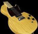 Une Les Paul de Gibson vraiment originale ... ou pas