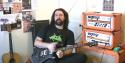 Une explication simple des modes à la guitare