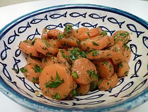 thumbnail carottes mauresques
