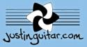 [Vidéo] De bonnes pistes pour se faire un programme de travail à la guitare
