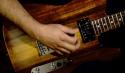 Cassez les livrets A, voici les 3 nouvelles Fender Select Telecaster et Thinline
