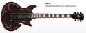 [NAMM] Incroyable, une Gibson originale, la N-225