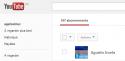 [Youtube] Comment recevoir par email toutes les nouvelles vidéos d'une chaine YouTube