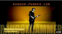 Mes channels Youtube de backing tracks favoris