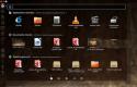 Fichiers comment les trouver et les ouvrir dans Ubuntu