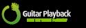 [Vente flash] 50% chez GuitarPlayback.com