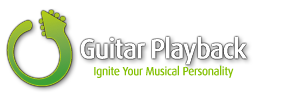 guitarplayback thumbnail