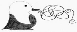 header_pingouin_tres_blanc.jpg