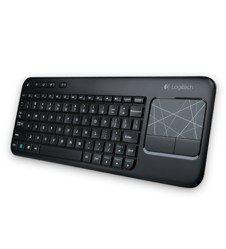 wireless-touch-keyboard-k400