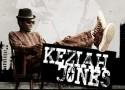 Des nouvelles de Keziah Jones