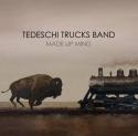 Tedeschi & Trucks Band : excellent nouvel album Made Up Mind