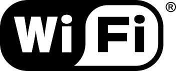 wifi thumbnail