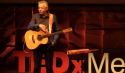 My Life As A One-Man Band : Tommy Emmanuel